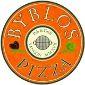 Byblos Pub & Grill