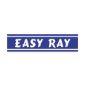 EASY RAY-78