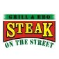 Steak On The Street