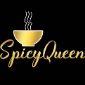 Spicy Queen