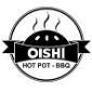 Oishi Hot Pot