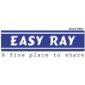 Easy Ray