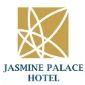 Jasmine Garden Restaurant
