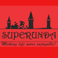 Superunda Co.,Ltd