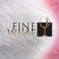 Fine Wine (Tamwe)