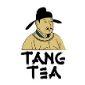 Tang Tea