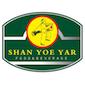 Shan Yoe Yar