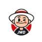 Ji Wei Duo