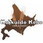 Hokkaido Kobo