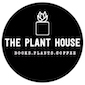 The Plant House Cafe'
