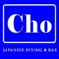 Cho Japanese Restaurant