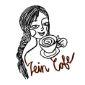 Zein Cafe