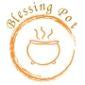 Blessing Pot