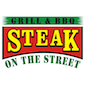 Steak on The Street Grill & BBQ