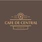 Cafe De Central