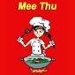 Mee Thu