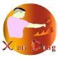 Xiao Dong BBQ