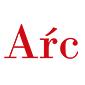 ARC Cosmetics Store