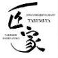 Takumi-Ya Japanese Restaurant