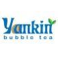 Yankin Bubble Tea