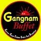 Gangnam Buffet