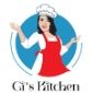 Gi's Kitchen