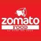 Zomato Food
