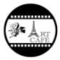 Art Cafe Yangon