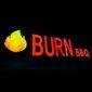 Burn BBQ