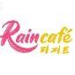 Rain Cafe