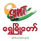 Shwe Myot Taw