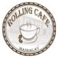 Rolling Cafe