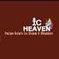 IC Heaven Gelato
