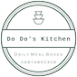 Do Do's Kitchen