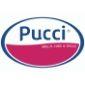 Pucci Cake