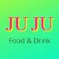 Ju Ju Thai Food & Drinks