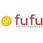 Fu Fu Spicy Noodle
