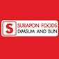 Surapon Brand