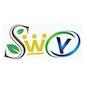 Shwe Woon Yan