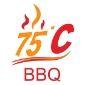 75°C BBQ