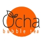 Ocha Bubble Tea (80 street)