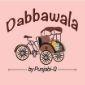 Dabbawala by Punjabi-Q