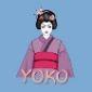 Yoko Milk Tea