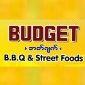 Budget BBQ & Street Food
