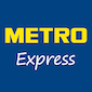 Metro Express Products by S2D