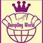 Dumpling World