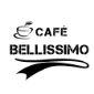 Café Bellissimo Floral