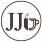 Cafe'JJ