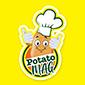 Potato MAG (Dagon)