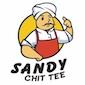 Sandy Chit Tee